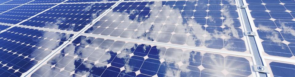 voordelen zonnepanelen lease