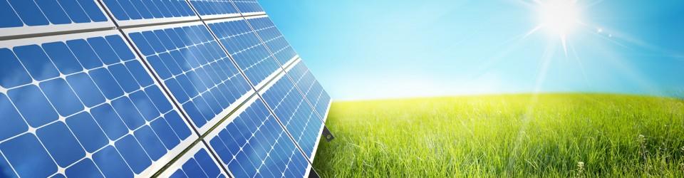 Informatie zonnepanelen lease