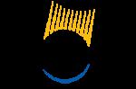 logo-solarworld