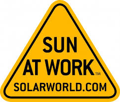 Let op! zonnepanelenleasen brengt geld op