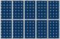 pakket samenstelling panellayout-10