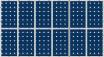 pakket samenstelling panellayout-12