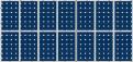 pakket samenstelling panellayout-14