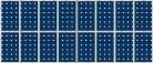 pakket samenstelling panellayout-16