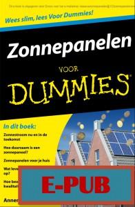 zonnepanelen-voor-dummies-epub