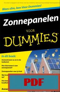 zonnepanelen-voor-dummies-pdf